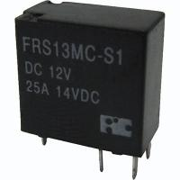 Relay Series FRS13M