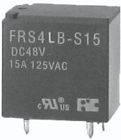 Relay Series FRS4L