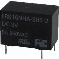 Relay Series FRS16N